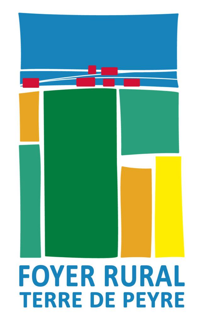 Logo Foyer Rural de la Terre de Peyre